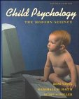 img - for Child Psychology: The Modern Science book / textbook / text book