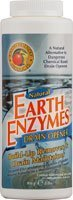 earth-friendly-earth-enzymes-drain-opener-2-lb-pack-of-2-by-earth-friendly-products