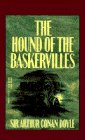 The Hound of the Baskervilles (0440937582) by Sir Arthur Conan Doyle