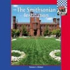 The Smithsonian Institution (Symbols, Landmarks, and Monuments Set 2)