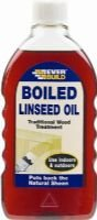 oil-boiled-linseed-500ml-boillin-by-everbuild-best-price-square