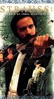 Strauss: The King of Three-Quarter Time [VHS]