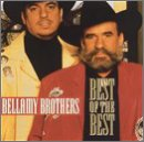 BELLAMY BROTHERS - Miilenium Collection - Zortam Music