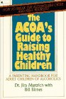 Acoa's Guide to Raising Healthy Child...
