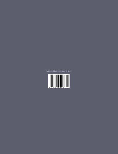 Circular Volume 1-41