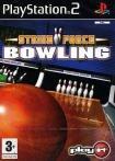 echange, troc Strike Force Bowling
