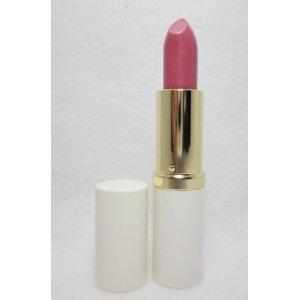 Estee Lauder Pure Color Lipstick ~ Pink Parfait #161
