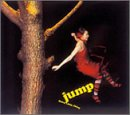 jump-Every Little Thing