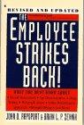 The Employee Strikes Back! PDF