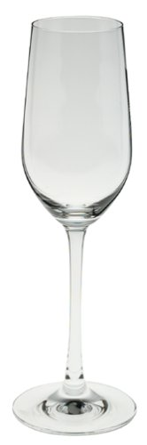 Riedel Ouverture Tequila Glasses, Set of 4