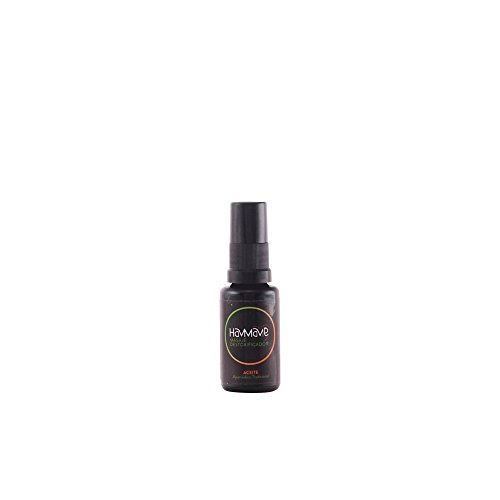 Hammame Massage Olio - 20 ml