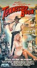 The Further Adventures of Tennessee Buck [VHS]