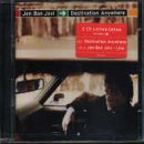 Destination Anywhere: Special Edition Jon Bon Jovi