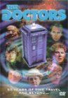 Doctors: 30 Years of Dr Who [DVD] [Region 1] [US Import] [NTSC]