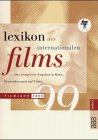 Lexikon des Internationalen Films, Fi...