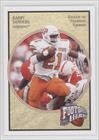 Barry Sanders Oklahoma State Cowboys (Football Card) 2013 Upper Deck [???] #BS-3