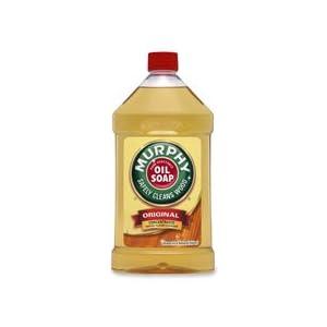 O que é Oil Soap? 215RHxazrAL._SL500_AA300_