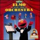 echange, troc Sesame Street - Elmo & The Orchestra (Blister)