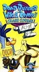 road-runner-wile-e-coyotes-crash-course-vhs