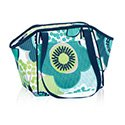 Thirty One Lunch Break Thermal - 4182 - Fabulous Floral - 1