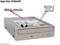 HP DRV,CD ROM,32X, 163354-001