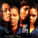 Set It Off: Original Motion Picture Score
