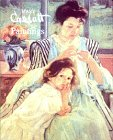 Mary Cassatt: Paintings (Miniature Masterpieces) (0517093553) by Mary Cassatt