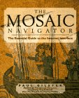 The Mosaic Navigator: The Essential Guide to the Internet Interface
