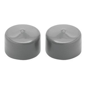 Fulton Bearing Protector Covers f/2.328
