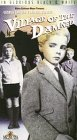 Village of the Damned [VHS]