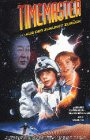 Timemaster [VHS]