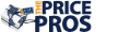 The Price Pros UK