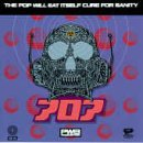 Pop Will Eat Itself - Cure for Sanity - Zortam Music