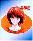みゆき メモリアルDVD-BOX(TV放映完全収録版)