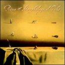 echange, troc Rova Saxophone Quartet - Morphological Echo