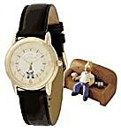 The Simpsons Fossil Gold Limited Edition Watch Homer Simpson Watch 500 made
