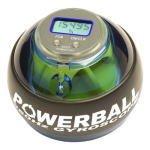 パワーボール 250Hz ブルー PRO
