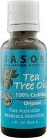 jason-natural-products-tea-tree-oil-30-ml-by-jason-natural-products