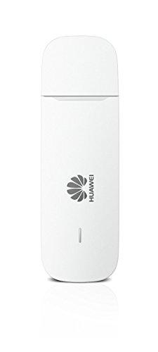 huawei-technology-ltd-huawei-e3531i-2-3-g-hi-link-usb-stick-hspa-216mbps-blanco-dongle