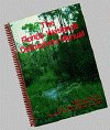 img - for The Florida Wetlands Delineation Manual book / textbook / text book