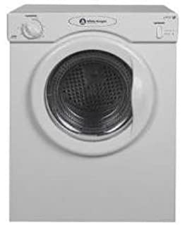3kg mini tumble dryer