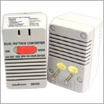 Simran SM-1650 Power Converter 50Watt / 1600 Watt Travel Voltage Converter Step Down From 220 Volt to 110 Volt