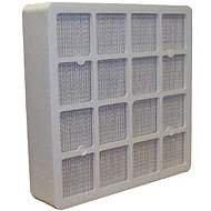 Cheap IQAir 102 10 10 00 Pre-filter Element (B0056BHG0K)
