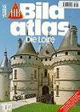 HB Bildatlas, Nr. 102: die Loire