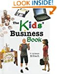 Kids' Business Book, The