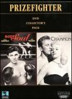 Prizefighter: DVD Collector's Pack ('Body and Soul' & 'Champion')