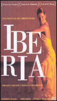 Iberia [NTSC/REGION 4 DVD. Import-Latin America]