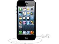 Apple iPhone 5 64GB nero