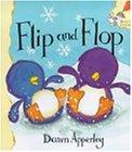 Flip and Flop (Hodder Toddler)