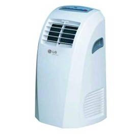 PORTABLE AIR CONDITIONERS, INDUSTRIAL AC SPOT COOLER, COMPUTER COOLING
